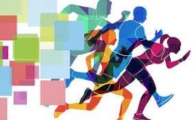 espirulina y deporte